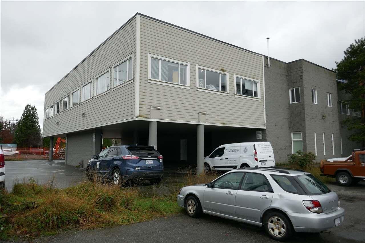 38026 Second Avenue, Squamish | Image 2