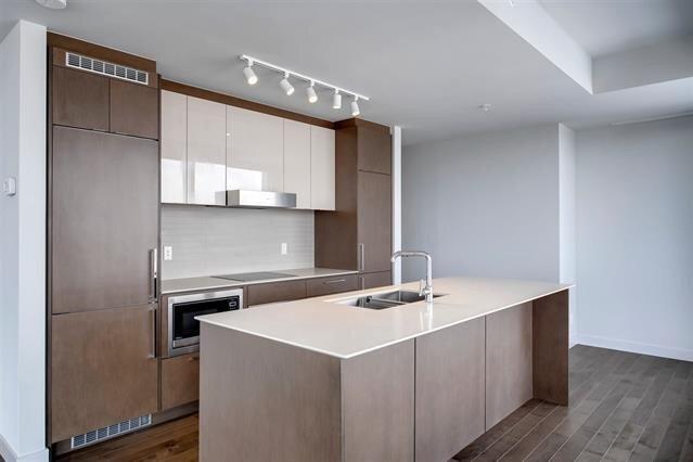 Condo for sale at 10360 102 St NW Unit 3803 Edmonton Alberta - MLS: E4221585
