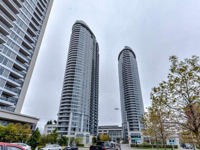 Sold: 3803 - 125 Village Green Square, Toronto, ON
