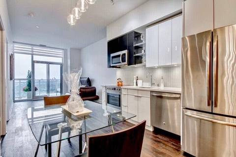 Condo for sale at 33 Shore Breeze Dr Unit 3803 Toronto Ontario - MLS: W4548474