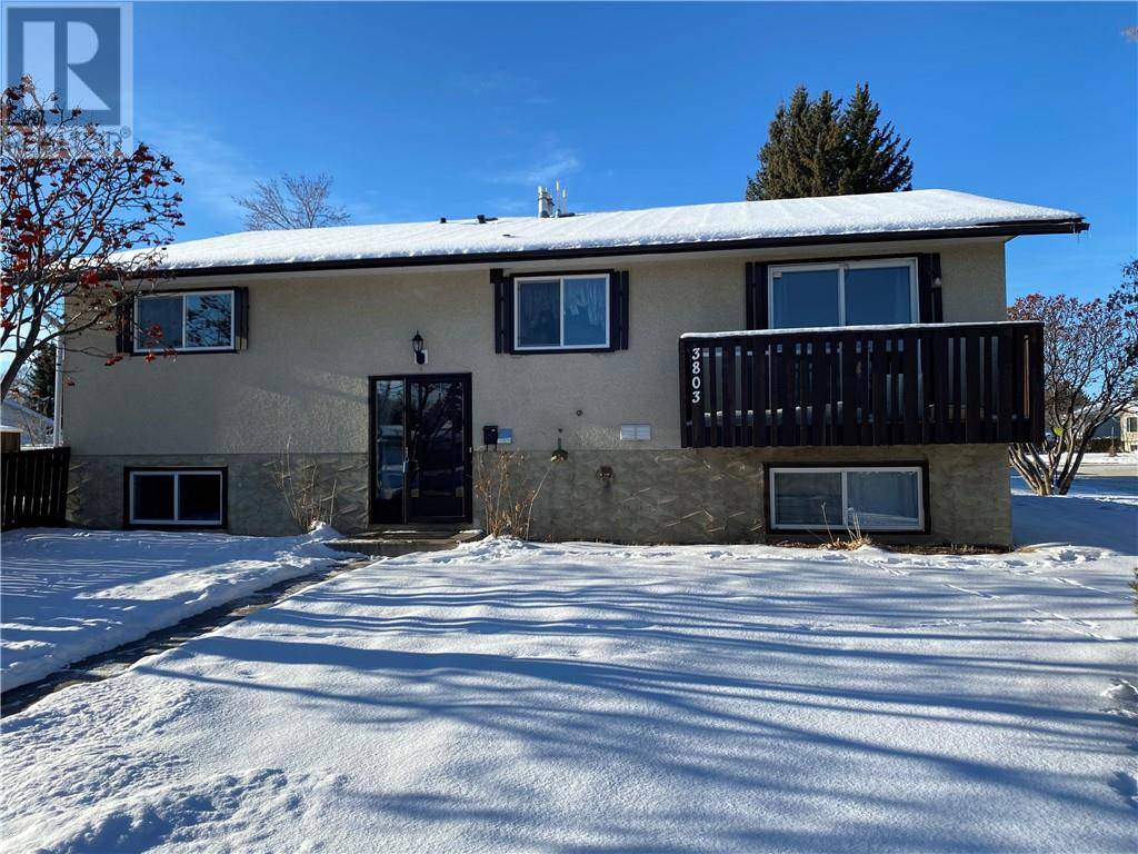 Townhouse for sale at 3803 50a St Red Deer Alberta - MLS: ca0185032