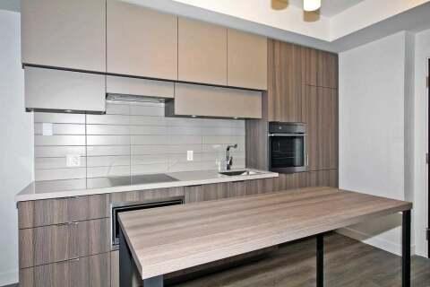 Apartment for rent at 8 Eglinton Ave Unit 3803 Toronto Ontario - MLS: C4955749