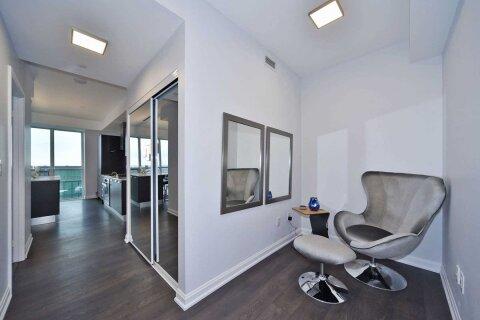 Apartment for rent at 9 Bogert Ave Unit 3803 Toronto Ontario - MLS: C4978988