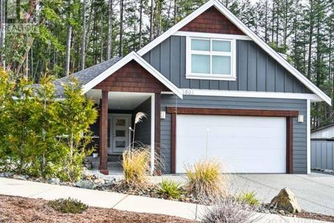 House for sale at 3803 Glen Oaks Dr Nanaimo British Columbia - MLS: 450749