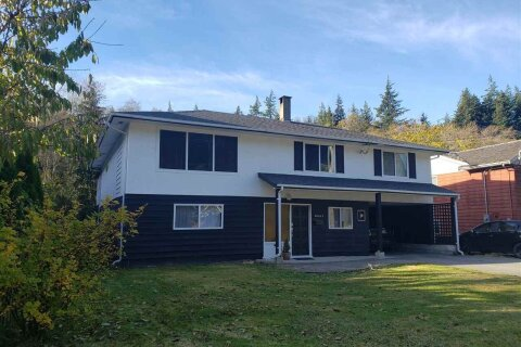 House for sale at 38033 Westway Ave Squamish British Columbia - MLS: R2513392