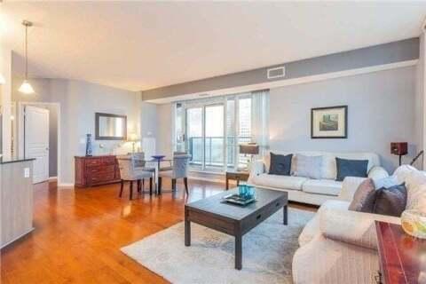 Apartment for rent at 18 Yonge St Unit 3804 Toronto Ontario - MLS: C4819302