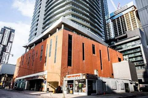 3804 - 21 Widmer Street, Toronto | Image 1