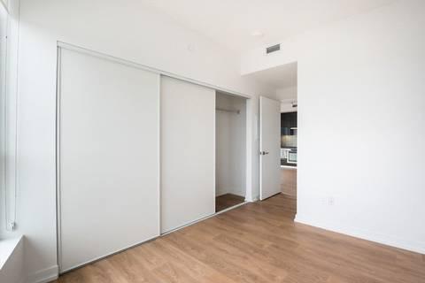 Apartment for rent at 115 Mcmahon Dr Unit 3805 Toronto Ontario - MLS: C4522298