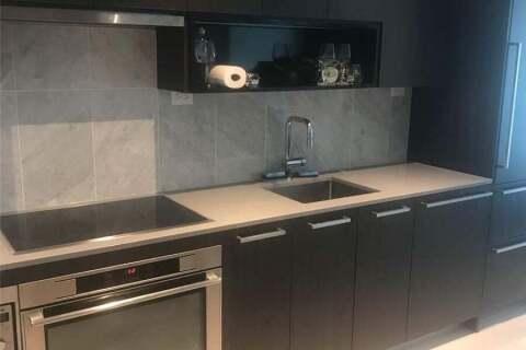 Apartment for rent at 117 Mcmahon Dr Unit 3805 Toronto Ontario - MLS: C4859180