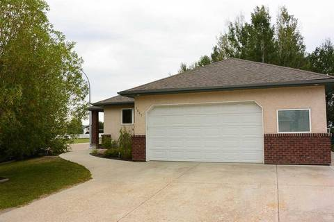 House for sale at 3805 51 Ave Drayton Valley Alberta - MLS: E4123337
