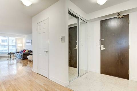 Condo for sale at 23 Hollywood Ave Unit 3806 Toronto Ontario - MLS: C4646988