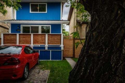 House for sale at 3806 62 St Northwest Calgary Alberta - MLS: C4302274