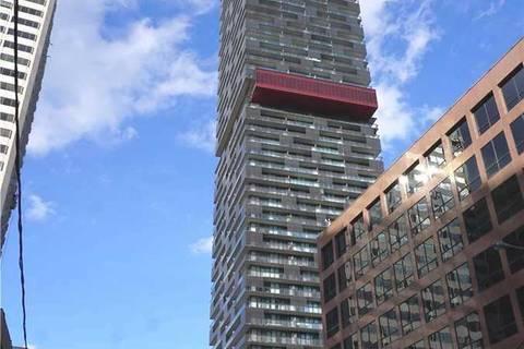 Property for rent at 8 Eglinton Ave Unit 3806 Toronto Ontario - MLS: C4625115