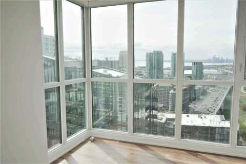 Condo for sale at 85 Queens Wharf Rd Unit #3806 Toronto Ontario - MLS: C4912012