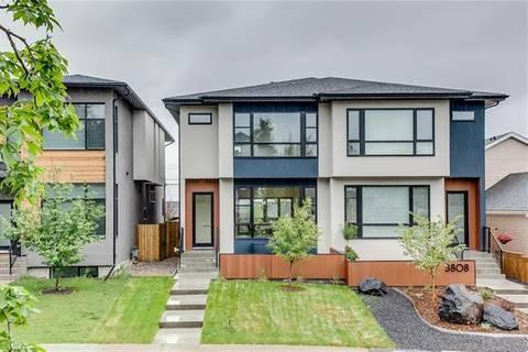3806 Parkhill Street Southwest, Calgary | Image 2