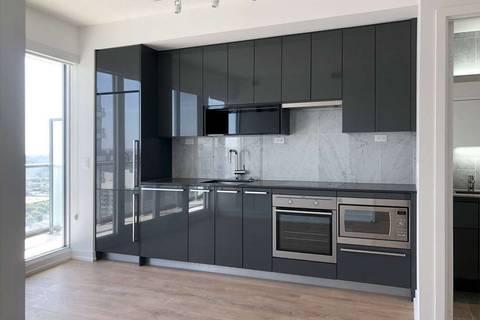 Apartment for rent at 115 Mcmahon Dr Unit 3807 Toronto Ontario - MLS: C4552644