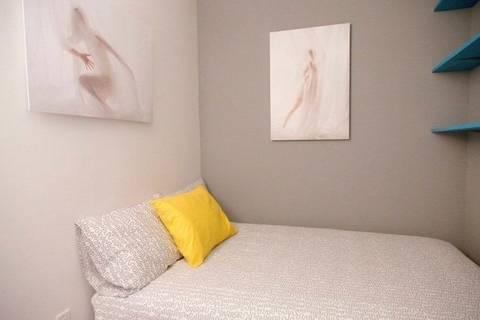 Apartment for rent at 18 Yonge St Unit 3807 Toronto Ontario - MLS: C4657261