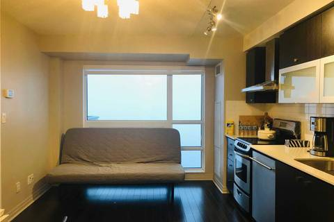 Apartment for rent at 2015 Sheppard Ave Unit 3807 Toronto Ontario - MLS: C4693822