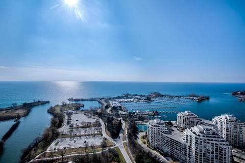 3807 - 2230 Lake Shore Boulevard, Toronto | Image 1