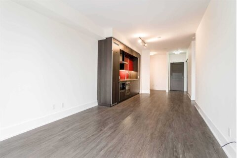 Apartment for rent at 300 Front St Unit 3807 Toronto Ontario - MLS: C4999826