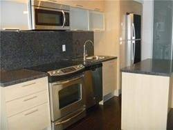 Condo for sale at 386 Yonge St Unit 3808 Toronto Ontario - MLS: C4733655