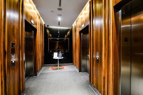Apartment for rent at 80 John St Unit 3808 Toronto Ontario - MLS: C4722637