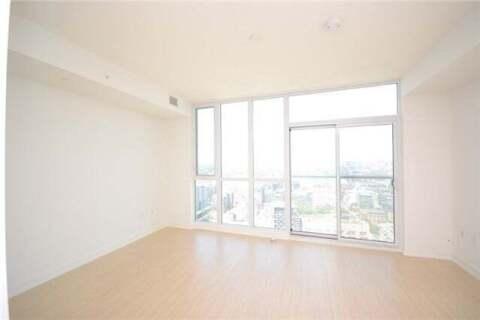 Apartment for rent at 85 Queens Wharf Rd Unit 3808 Toronto Ontario - MLS: C4771608