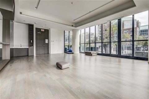 Apartment for rent at 101 Charles St Unit 3809 Toronto Ontario - MLS: C4958533
