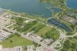 Apartment for rent at 2220 Lake Shore Blvd Unit 3809 Toronto Ontario - MLS: W4926860