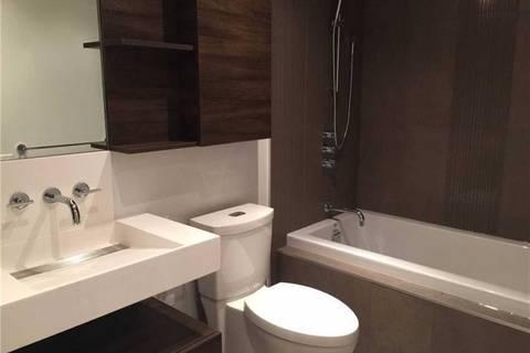 Apartment for rent at 5 St Joseph St Unit 3809 Toronto Ontario - MLS: C4524951
