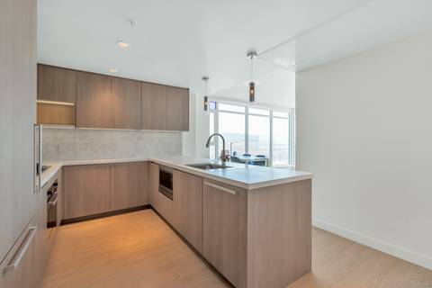 Condo for sale at 6538 Nelson Ave Unit 3809 Burnaby British Columbia - MLS: R2350154