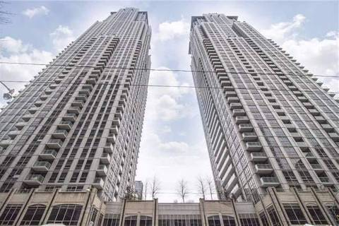 Condo for sale at 763 Bay St Unit 3809 Toronto Ontario - MLS: C4570134