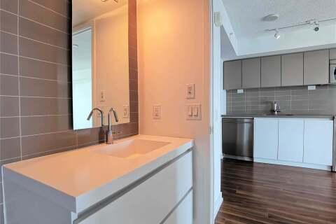 Apartment for rent at 85 Queens Wharf Rd Unit 3809 Toronto Ontario - MLS: C4826558