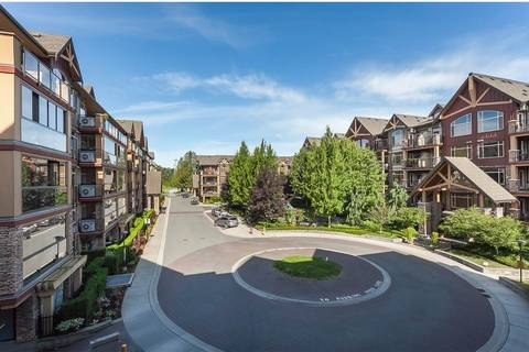 Condo for sale at 8288 207a St Unit 381 Langley British Columbia - MLS: R2369832