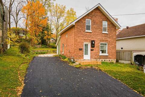 Townhouse for sale at 381 Gloucester St Midland Ontario - MLS: S4955977