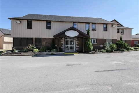 Residential property for sale at 381 Mosley St Wasaga Beach Ontario - MLS: 40051407