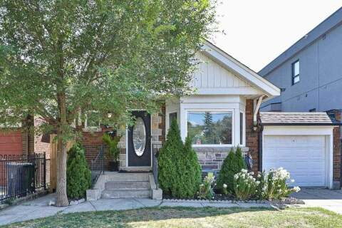 House for sale at 381 O'connor Dr Toronto Ontario - MLS: E4901775