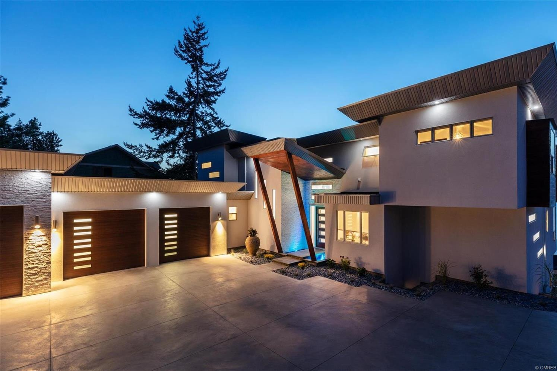 House for sale at 381 Viewcrest Ct Kelowna British Columbia - MLS: 10200062