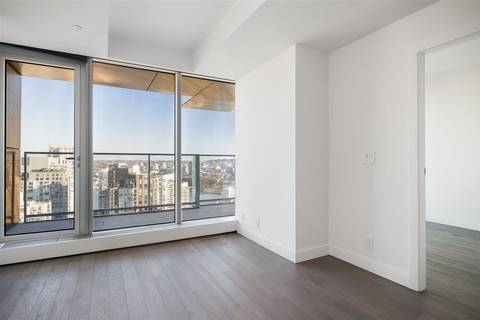 Condo for sale at 1480 Howe St Unit 3810 Vancouver British Columbia - MLS: R2447869