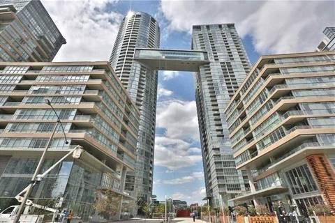 3810 - 15 Iceboat Terrace, Toronto   Image 2