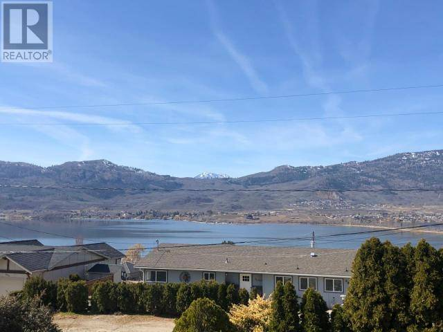 House for sale at 3810 35th St Osoyoos British Columbia - MLS: 183035