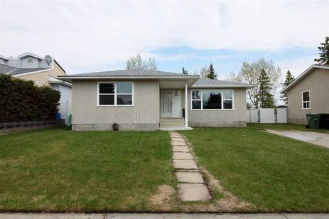 House for sale at 3810 37 Ave Leduc Alberta - MLS: E4156939