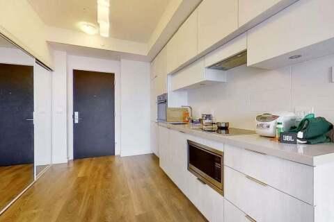 Apartment for rent at 8 Eglinton Ave Unit 3810 Toronto Ontario - MLS: C4821216