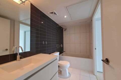 Apartment for rent at 85 Queens Wharf Rd Unit 3810 Toronto Ontario - MLS: C4802197