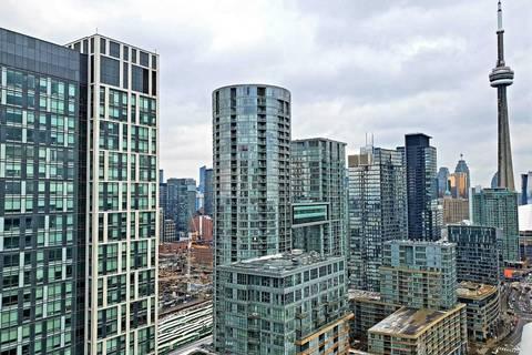 3810 - 85 Queens Wharf Road, Toronto | Image 1
