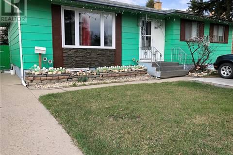 House for sale at 3810 Diefenbaker Dr Saskatoon Saskatchewan - MLS: SK790231