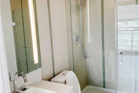 Apartment for rent at 101 Peter St Unit 3811 Toronto Ontario - MLS: C5057366