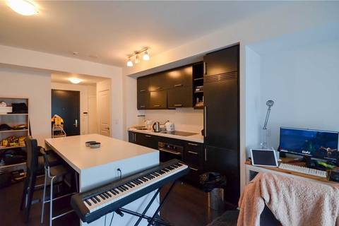 Apartment for rent at 1080 Bay St Unit 3811 Toronto Ontario - MLS: C4698116
