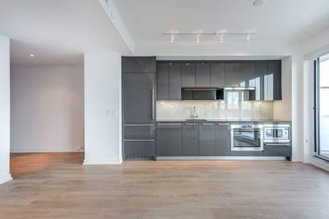 Apartment for rent at 117 Mcmahon Dr Unit 3811 Toronto Ontario - MLS: C4634881