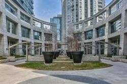 Apartment for rent at 2191 Yonge St Unit 3811 Toronto Ontario - MLS: C4478493